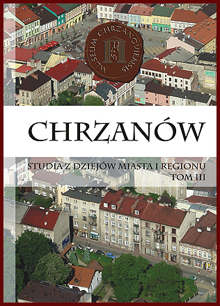 Promocja książki Studia zdziejów miasta iregionu Tom III