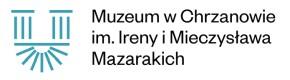 Muzeum w Chrzanowie im. Ireny i Mieczysława Mazarakich