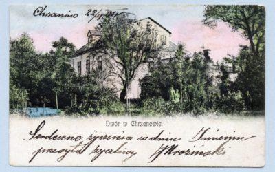 """X Powiatowy Konkurs Historyczny """"Dla przeszłych iprzyszłych lat"""". Edycja 2021 – """"Moje Muzeum"""""""